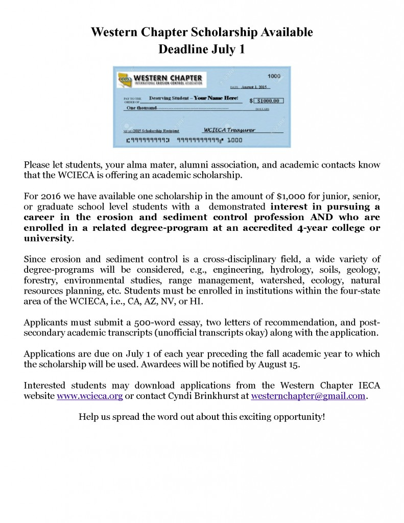 College application essay pay 500 words