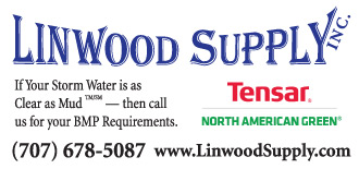 Linwood Supply Inc.