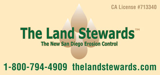 The Land Stewards