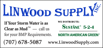 Linwood Supply Inc.