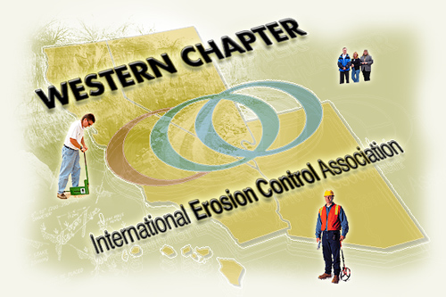 Western Chapter International Erosion Control Association - WCIECA.org