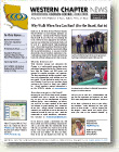 Summer 2012 Newsletter