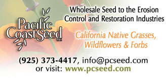 Pacific Coast Seed