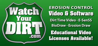WatchYourDirt.com - Salix Applied Earthcare