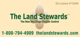 The Land Stewards