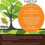 Encinitas IECA Earth Day Event
