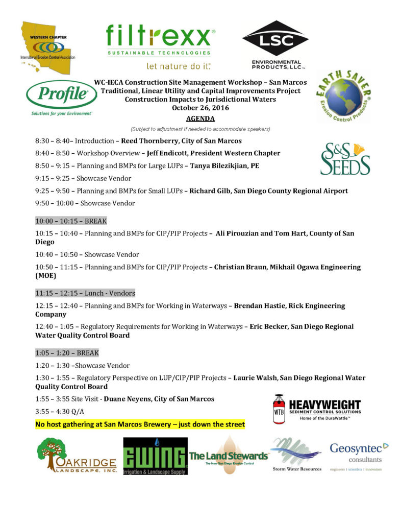 agenda-10-13-2016